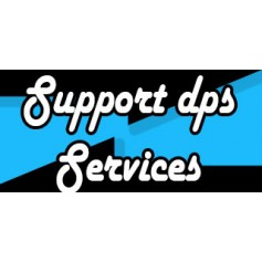 Support DPS Services