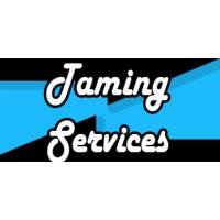 Pet Taming Services