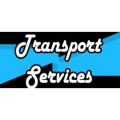 Transport Taxi Services