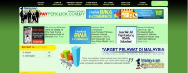 PayPerClick Addons